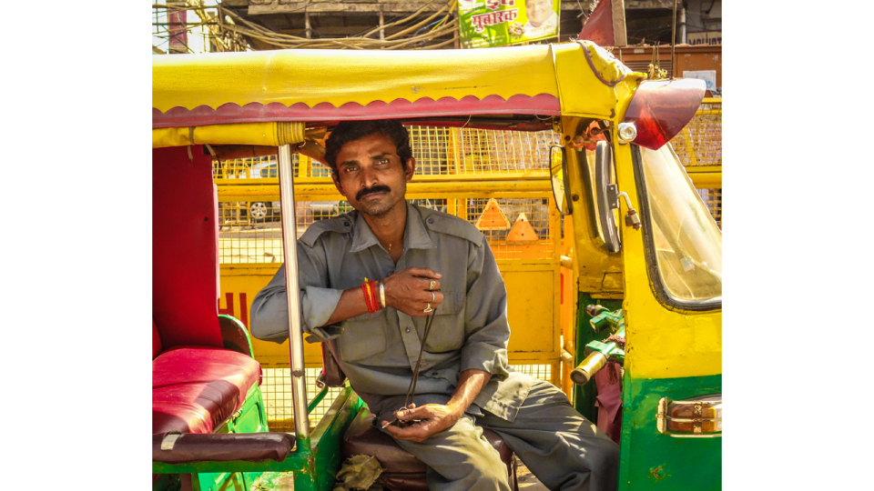 India-photos-(3-of-10)