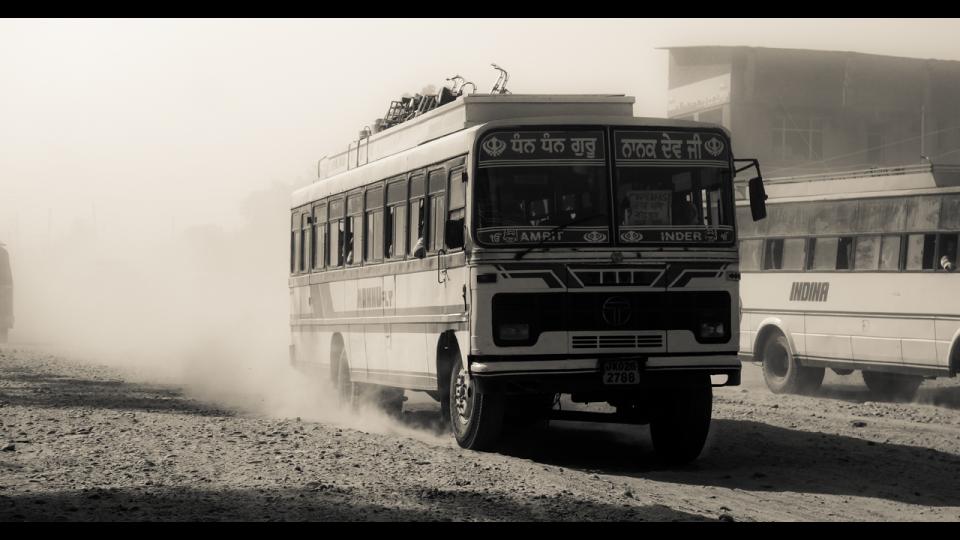 India-photos-(4-of-10)