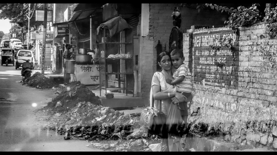 India-photos-(5-of-10)