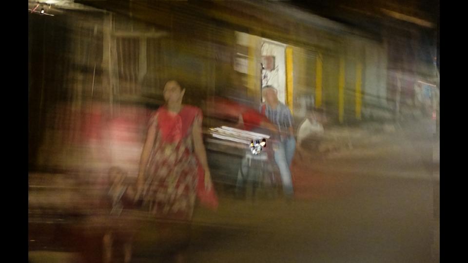 India-photos-(6-of-10)