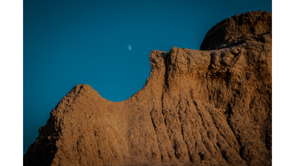 Moonrise,-SD