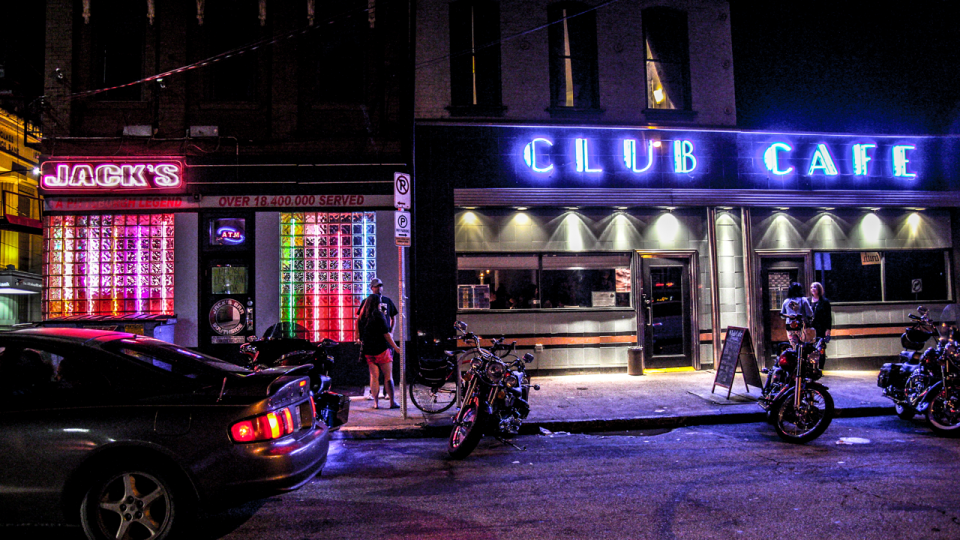 Pittsburgh-Night-Life